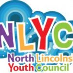 North Lincolnshire Youth Council logo
