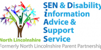 Special Educational Needs and Disability Information Advice and Support Service