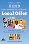 Local Offer Leaflet