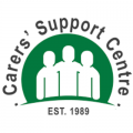 Carers Support