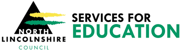 Logo for Services for Education